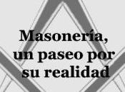 """""""Masonería. paseo realidad"""""""