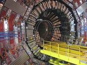planes CERN para física intenso