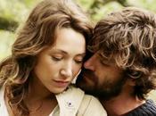 España, mejor mercado mundo para French Film Festival
