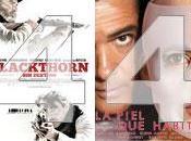 Goya 2012: taquilla audiencia manos Torrente