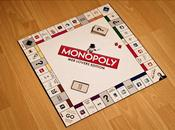 Monopoly: Lovers Edition