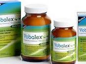 Bayer lanza Yobalex® Balance