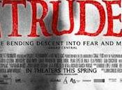 Trailer 'Intruders'