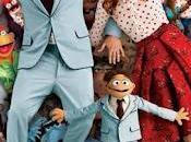 Muppets: regreso Teleñecos