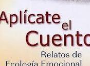"ECOLOGÍA EMOCIONAL ÚNICO CAMINO, QUEREMOS SOBREVIVIR COMO ESPECIE"". Jaume Soler Mercè Conangla"