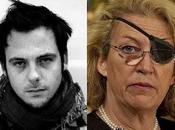 Mueren periodistas bombardeo siria