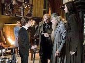 Cinecritica: Harry Potter Cáliz Fuego