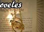Noveles