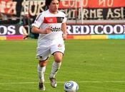 Asistencias: Pablo Pérez Diego González, cima