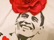 obama isasaweis