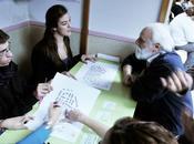 Resultados taller facilitadores diseño ciudadano