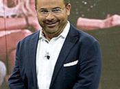 Jorge Javier Vazquez gordo como globo