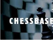 Chessbase online Shredder Chess para Android