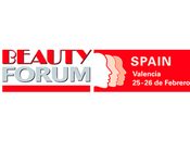 Beauty Forum Spain Febrero 2012.
