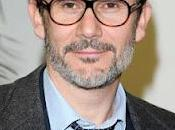 Oscar: Mejor Director