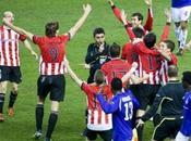 UEFA Europa League: llaves octavos final definidas