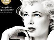 profundidad: semana Marilyn