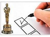 Oscar 2012. Repaso final