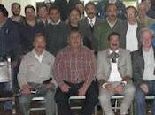 Miguel Pascual Fortalece Precandidatura Charra