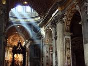 Ciudad Vaticano, país pequeño mundo