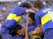 Goles Deluxe Retro: Matías Arce Estudiantes