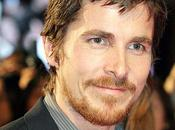 Christian Bale podría protagonizar Furnace