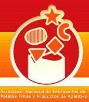 AFAP, nueva denominación asociación sectorial aperitivos