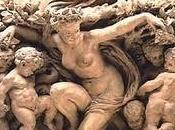 Mitología Árboles. Roma