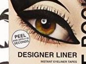Alternativa Dior Stickers Violent Lips