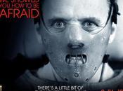 Predicciones Oscar 2012