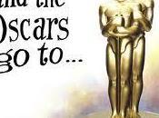 Grandes películas nunca tuvieron Oscar
