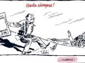 Público Zapatero