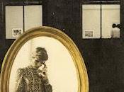 Virginia Woolf, habitación propia