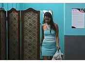 Cinecritica: Miss Bala