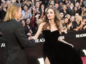 "Carpet: Oscars 2012 .""And Oscar goes to..."""
