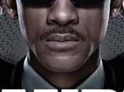 Imágenes Black John Carter, Avengers más…