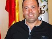 Mariano Molina acusa Izquierda Unida intentar judicializar gestión municipal