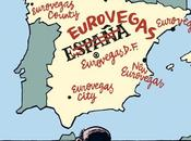 Eurovegas pobreza espíritu algunos políticos