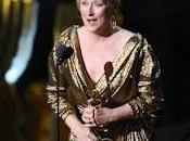 viví directo victoria Meryl Streep