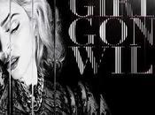 Madonna saca segundo single 'Girls Gone Wild'