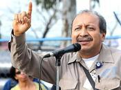 Exhortan Gobierno para deje efecto medida anuncian llamarán movilizaciones defensa Plan Guayana Socialista Control Obrero: Colectivos Poder Popular Ciudad lucha contra remoción Presidente-...