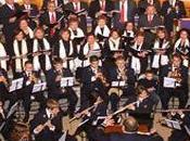 L'Orxa, Teulada, Benejúzar Elx. Certamen Provincial Bandas Música