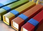 Ilumina latas cajas cereales