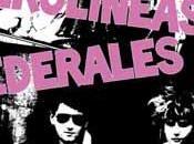 """AEROLINEAS FEDERALES: """"Hasta final allá...Maquetas 1983-1993"""""""
