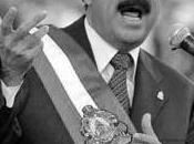 Revelan documentos implican embajada estadounidense golpe Estado contra Zelaya