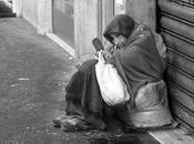 pobreza aumenta Europa Estados Unidos