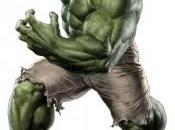 Mark Ruffalo compara transformación Hulk problema adicción