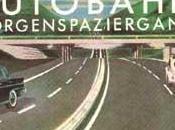 Kraftwerk autobahn (single usa)