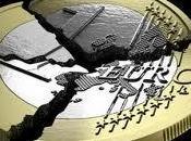 Crisis Europea efectos nuestra economía nacional familiar