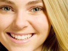 Carrie Bradshaw tiene nuevo rostro juvenil televisión